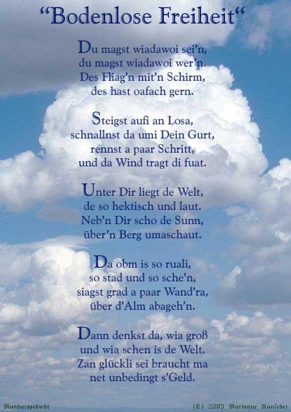 Hier Kann Man Das Gedicht Als PDF Datei Downloaden!